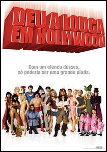 http://4.bp.blogspot.com/_ejTRYwSXlYg/Rj0XJfxju9I/AAAAAAAACC4/97Ekltyi2ic/s400/deu-a-louca-em-hollywood-poster09.jpg