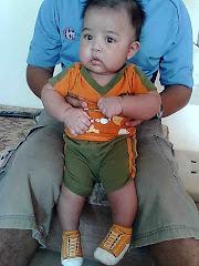 aqeef 4 months