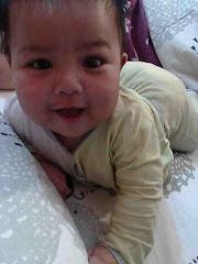 aqeef 5 months