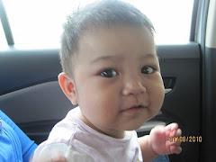 aqeef 8 months
