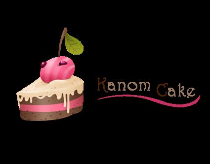 ขนมเค้ก วิธีทำขนมเค้ก