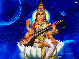 Saraswati