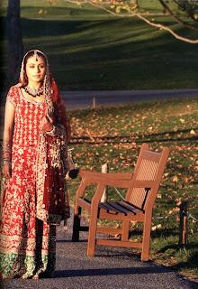 Kabhi Alvida Naa Kehna Rani Nunca diga Adeus * raro - :: Crescimento e Sabedoria - Produtos para ...