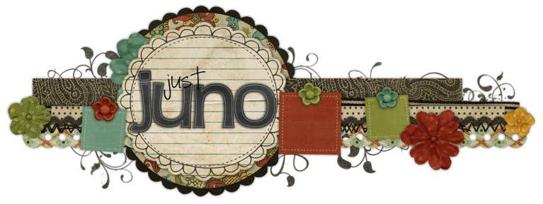Just Juno