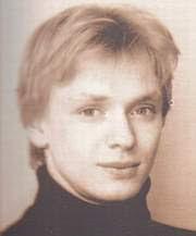 Andrian Fadeev
