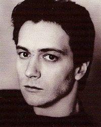 Yuri Smekalov