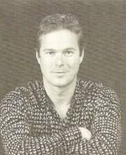 Mikko Nissinen