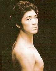 Kim Hyun Woong