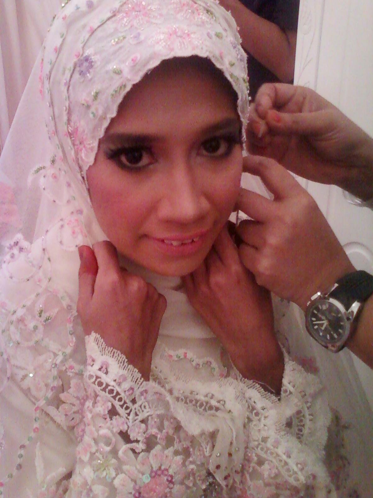 http://4.bp.blogspot.com/_ejiwn78Iz40/TKARrlCZM5I/AAAAAAAACaY/m7PtJ2EpJNU/s1600/Photo0125.jpg