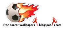 freesoccerwallpaper.blogspot.com