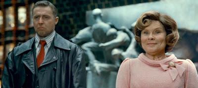 Harry Potter 7: Parte 1 ultrapassa Ordem da Fênix e é o segundo filme mais lucrativo da série! | Ordem da Fênix Brasileira
