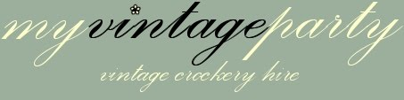 myvintageparty