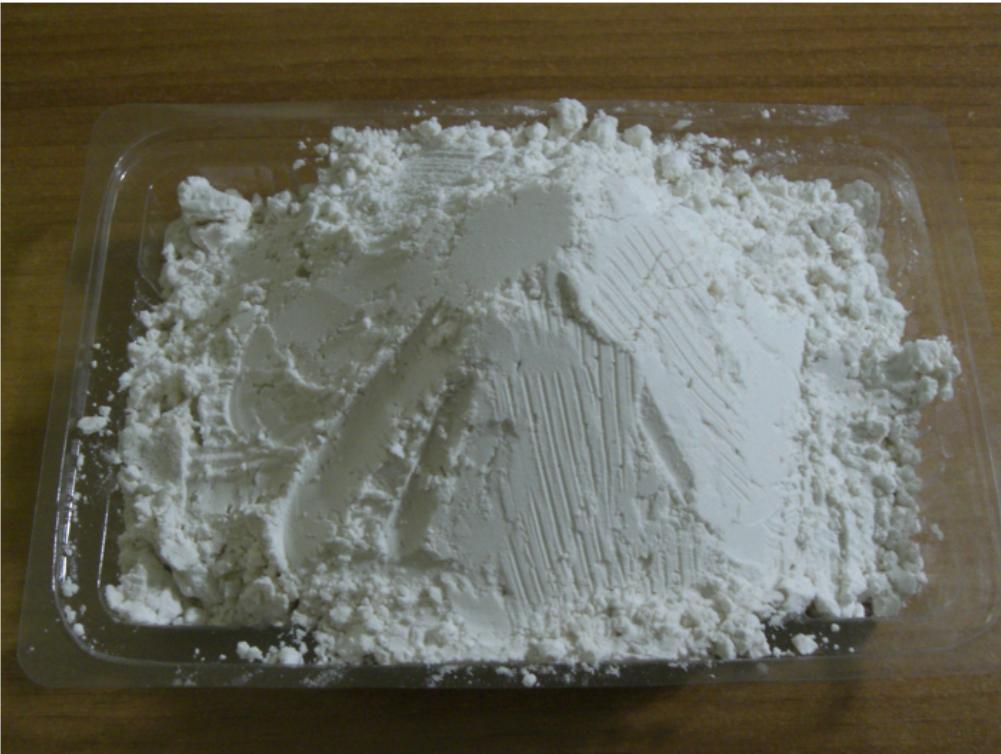 ... pohon sagu atau rumbia metroxylon sago rottb tepung sagu memiliki