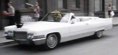 What ever happened to….: Sorrell Booke - Jefferson Davis 'Boss' Hogg