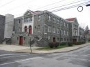 Saint Alice School in Upper Darby, PA
