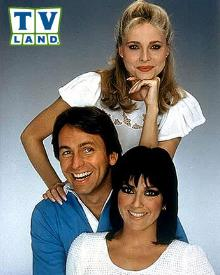 Ever happened to joyce dewitt who played janet on three s company