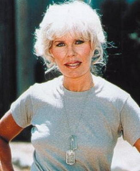 What ever happened to loretta swit who played hot lips houlihan