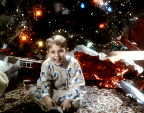 ian petrella randy parker in a christmas story 1983