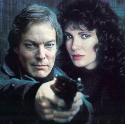 What Ever Happened To Jaclyn Smith Who Played Kelly