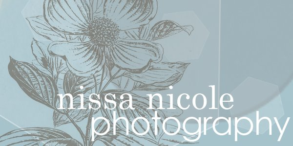 Nissa Nicole Photography