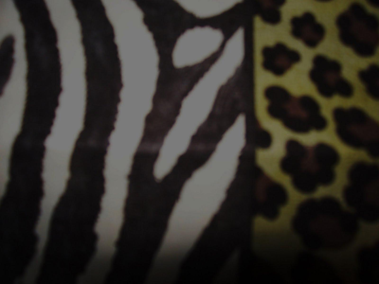 http://4.bp.blogspot.com/_ekAeYONZ3z8/TDGh_I78xpI/AAAAAAAAAec/eIkU-v2qqaY/s1600/Africa+001.JPG