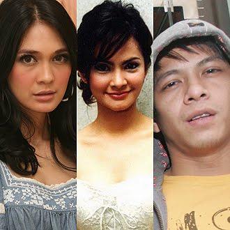 Porn indonesian stars 15