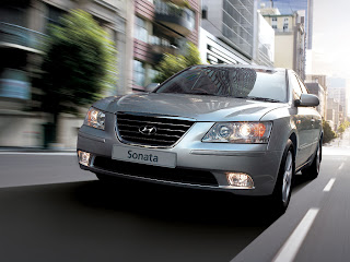 Hyundai Sonata Transform Picture