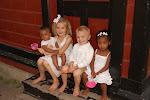 Our kiddos!!