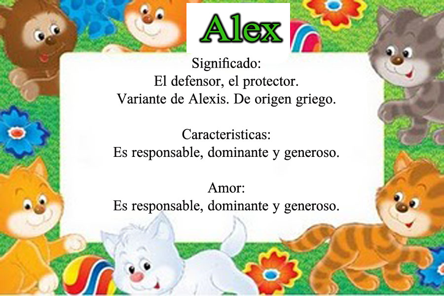Download image Fotoblog Cl De Alejandra 8b Fotolog PC Android iPhone