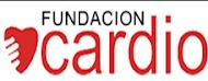 Fundación Cardio Rosario