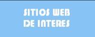 Sitios Web de Interes