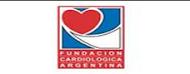 Fundación Cardio Arg.