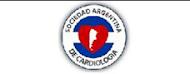 Soc. Arg. de Caridio