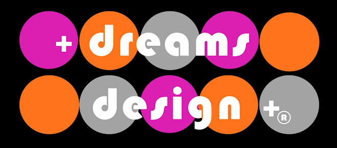 dreams design ™