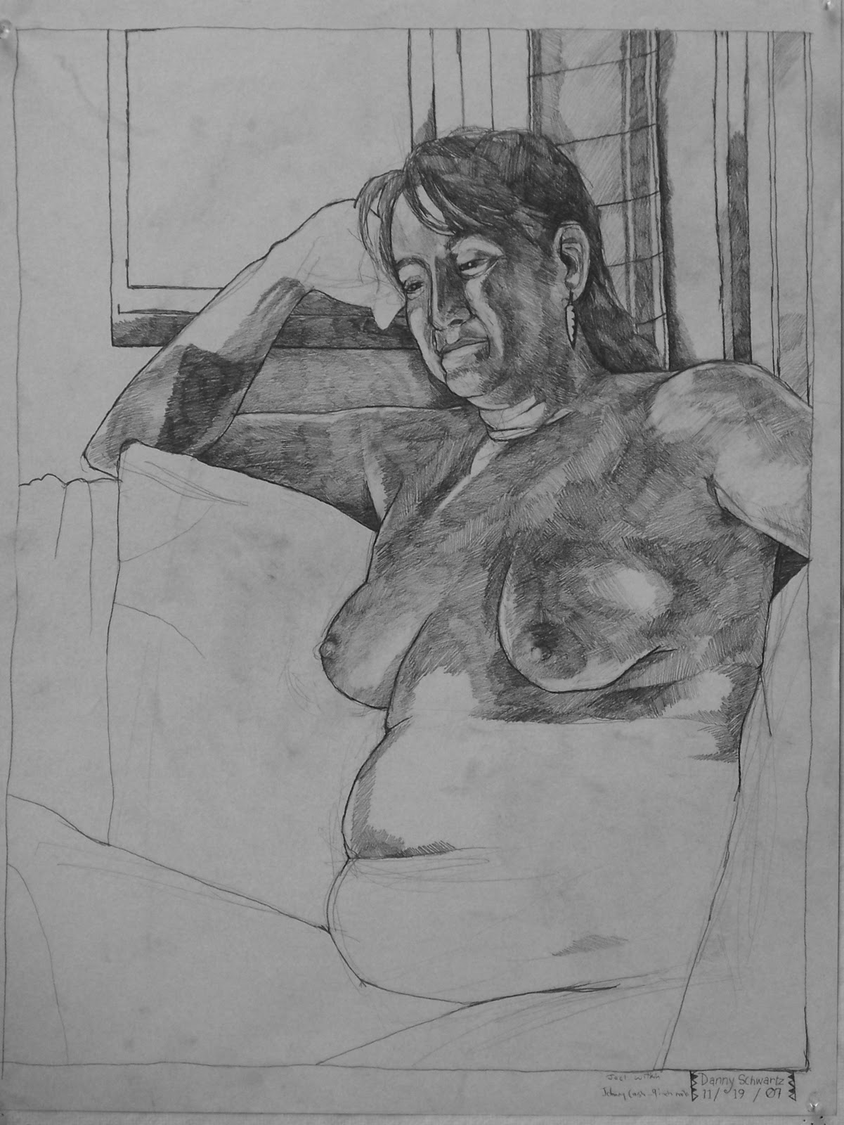 Drawing 2 besides Figure Dwg also Calvary cross clipart as well Keith Witmer Crosshatch Portrait besides Sheetlamination. on cross hatching