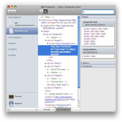 Firebug Latest Version