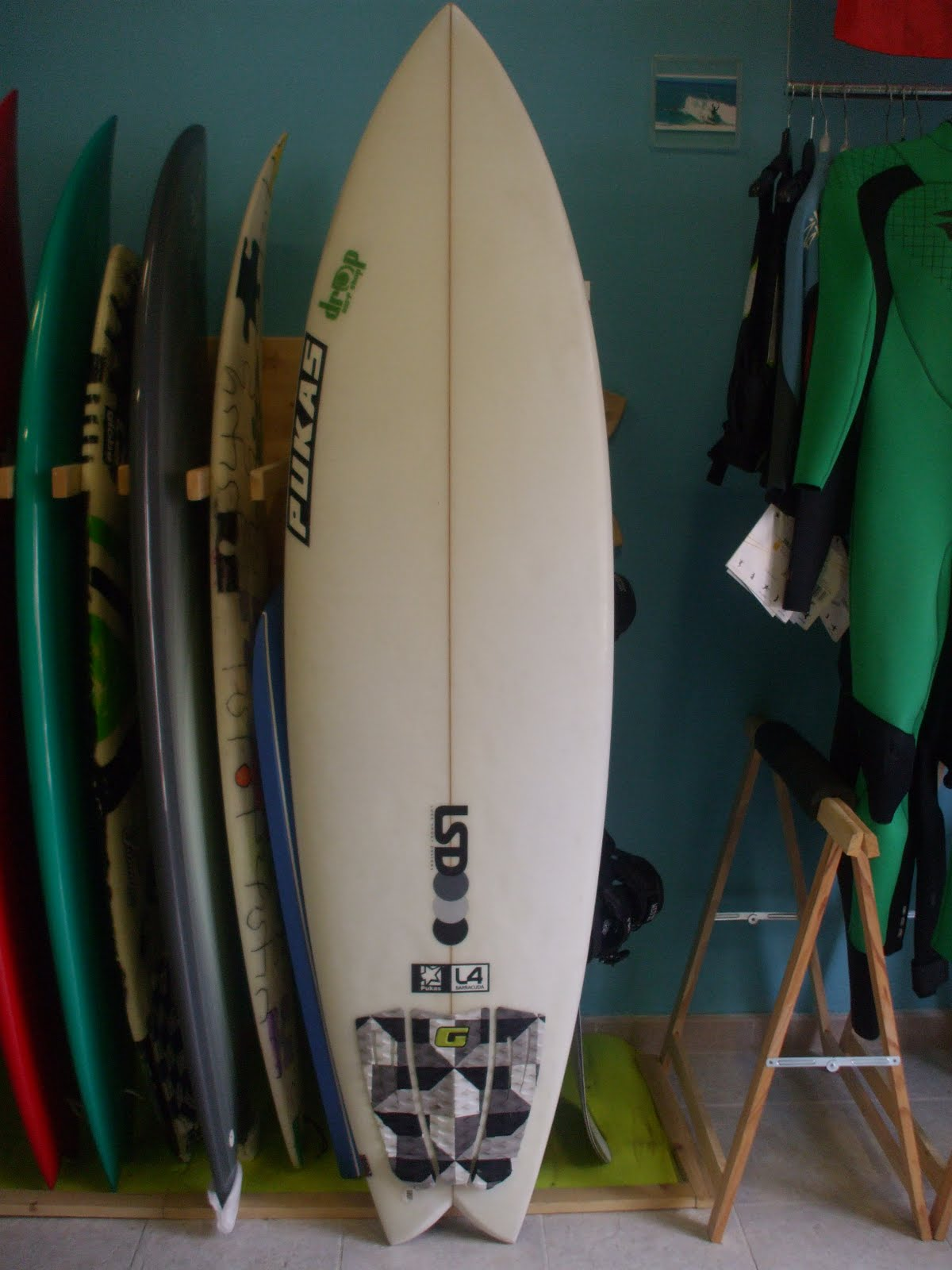 Brindisi surf club tavole usate in vendita - Tavole da ponteggio usate ...
