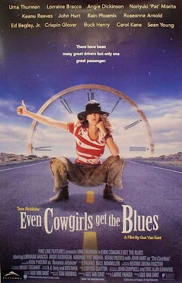 even_cowgirls_get_the_blues.jpg