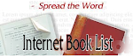 Internet Book List