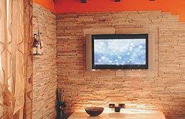 Rivestimenti in pietra, Rivestimenti in pietra per interni, Pietra da ...