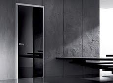 Porte in vetro, Porte in vetro per interni, Porta, Porte in vetro temperato, Design, Interni