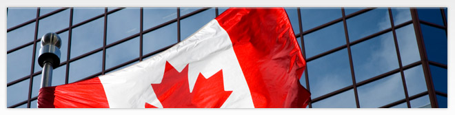 Canada Investor visa 2020 requirements