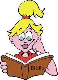 CLIQUE AQUI PARA VISUALIZAR A BÍBLIA ON LINE.