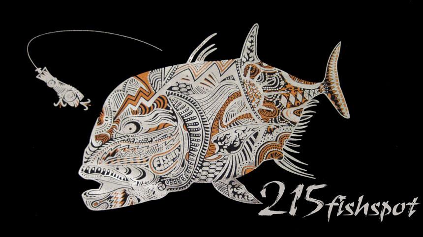 215fishspot