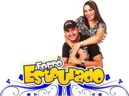 http://4.bp.blogspot.com/_elT6wowXqOo/TPyyGbZzsWI/AAAAAAAAOc4/qXCnrFD6Drk/s1600/forro+estourado.jpg