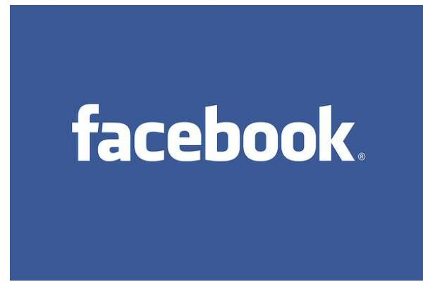 ... /TPjnI-D2C7I/AAAAAAAAAyY/uXbxKL1ASpo/s1600/Facebook-logo.jpg