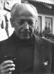 Humberto Díaz Casanueva