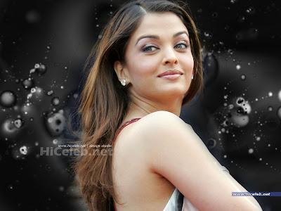 bollybeauty | Actress bikini images, Indian actress hot