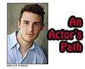 Los Angeles Actor