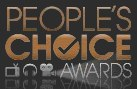 UPenn and People's Choice Awards